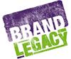 Brand Legacy Logo