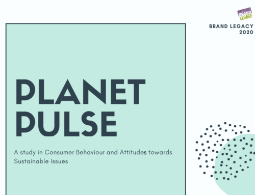 A study in Consumer Behaviour and Attitudes towards Sustainable Issues